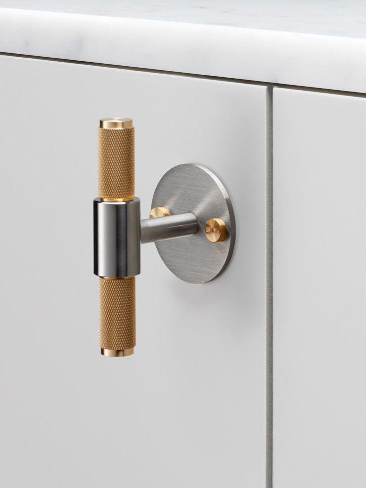 brass and metal furniture. tbar plate steel brass buster punch brass and metal furniture d