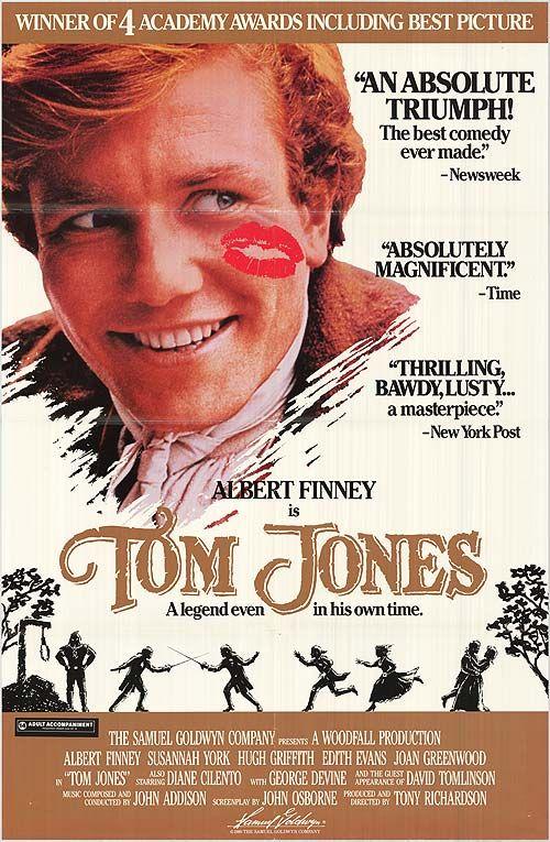 Academy Best Movie Winner Posters