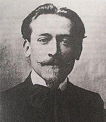 Joseph Canteloube - (1879-1957)