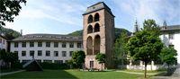 Public History Uni Heidelberg