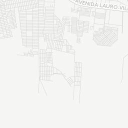 Mapa turístico de Matamoros : Plano de Matamoros