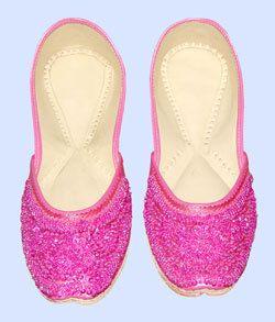 women shoes,punjabi juti,Indian bridal shoes,  Beaded shoes, Indian wedding shoes, Sherwani shoes, Indian Beaded Shoes, Sherwani with shoes, by Ganpatiwedding on Etsy