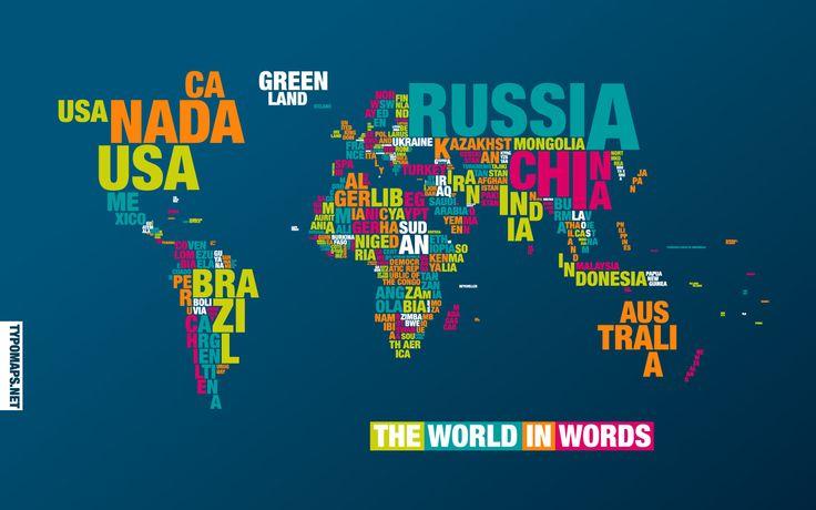 the-world-in-words.jpg 1.440×900 pixels