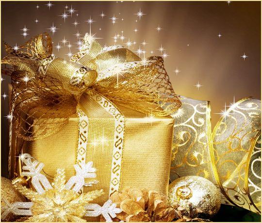 Alcune regole per fare regali di Natale ad hoc Quante volte ti è capitato di fare dei regali di Natale scialbi e all'ultimo momento, costosi e neanche apprezzati? Nell'articolo trovi una breve e illuminante lista di suggerimenti e consigli stilat #natale #doni #regali #giusti