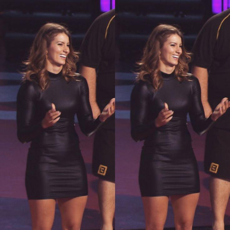 "Jen Widerstrom ♡ on Twitter: \""The dress heard round the world"