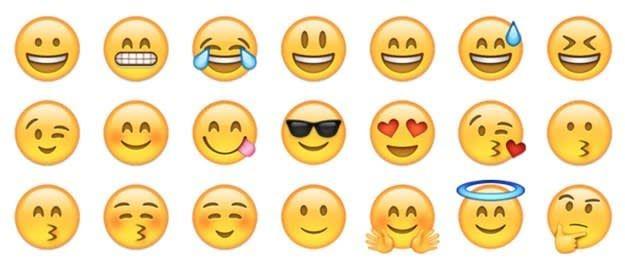 Which Star Trek Species Do You Belong To Emoji Emojis And Their Meanings Apple Emoji Meanings