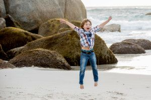 Munchkin Wrangling – a parenting course on 1-5 year olds
