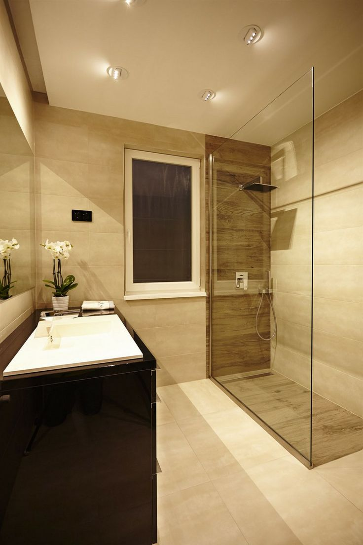 19 best images about salle de bain beige bathroom on pinterest contemporary bathrooms premium - Beige bathroom design ...