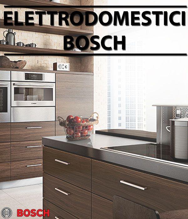 elettrodomestici offerte italia 2017 in promoio