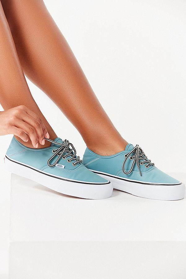 ada57d3792 Slide View  1  Vans Summer Of  66 Authentic SF Sneaker
