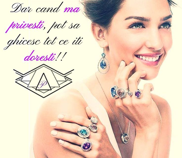 Vreau sa te privesc, sa te ascult!! 🎧🎧🎧  #InimaMea #UnSingurRaspuns #PrivireaTa #Jewelry #Art #Proud #Bijuterii #Arta #Bucuresti #Romania #Follow #Fashion #Beauty #Shopping #Happy #Popular  www.bijuteriisiarta.ro  https://www.youtube.com/watch?v=tc8WsIrjMiA