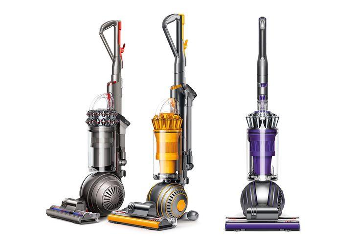 Пылесосы dyson моющие vacuum cleaners dyson new