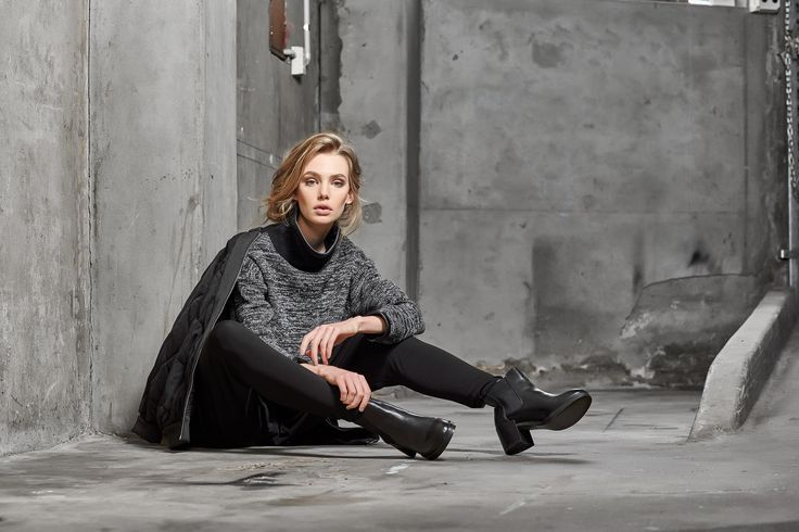 Wild Pair Winter 2015 collection. Layer up this Winter in the hottest rends from Wild Pair. Featuring Roll neck sweaters, chunky knits, leather boots, cozy textures and dark tones.