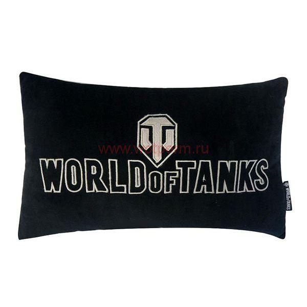 """Подушка World Of Tanks : изготовлена по лицензии """"World Of Tanks"""" будет замечательным подарком для любителей игры! Состав: мех искусственный, трикотажный, волокно полиэфирное.  #танк #wargaming #worldoftanks #танки #tanks #wot #пермь #warface #dota2 #дота2 #warships #CounterStrike #csgo #games #videogames #tank #youtube #follow4followback #followforfollowback #Perm #подарок #пермь #wotperm"""