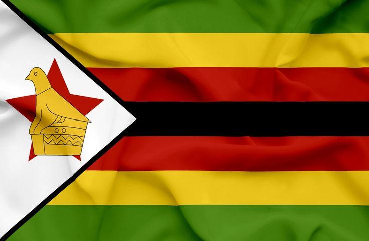 The polarisation of the Zimbabwean print media
