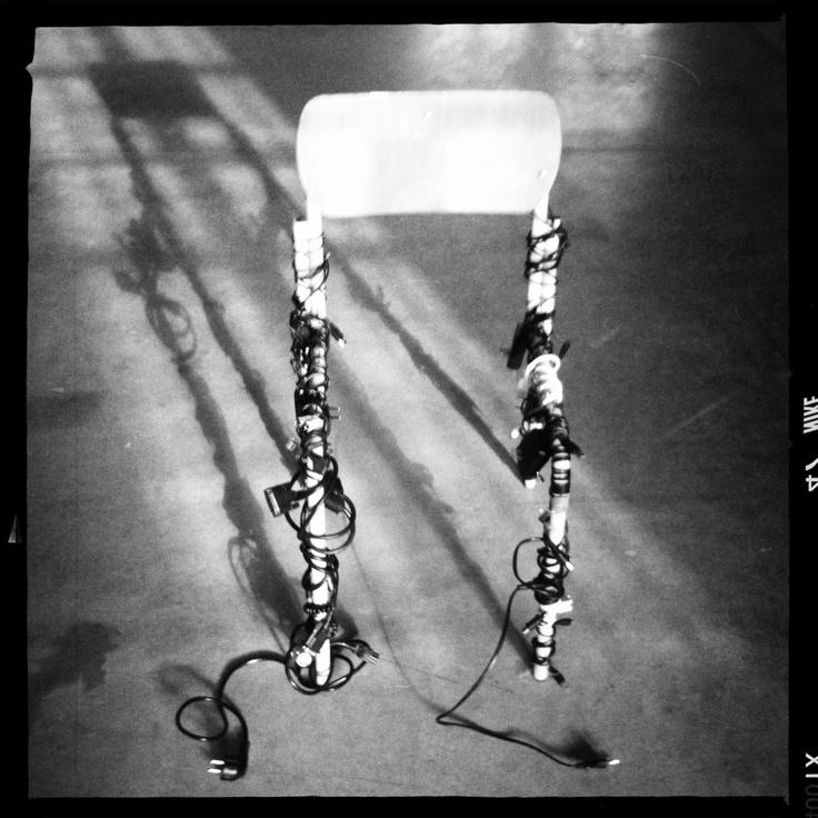 #sediaacaso #event #istitutopalladio #simoneazzoni www.istitutopalladio.it