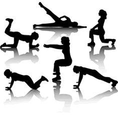 Verbeter je gezondheid met deze simpele stretch oefeningen