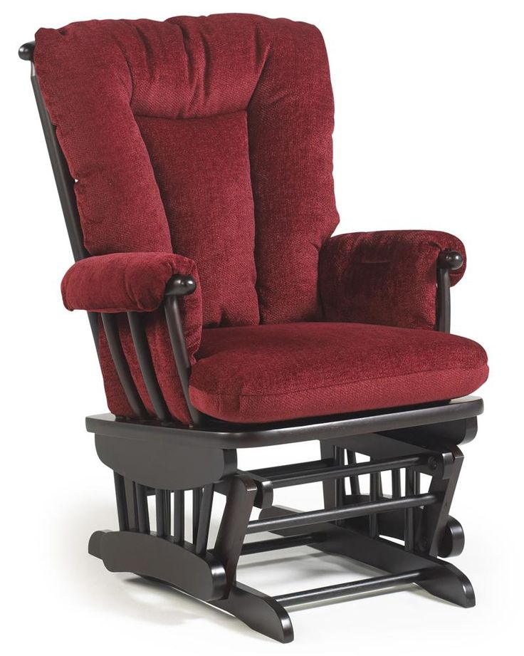 Glider Rockers Ashley Furniture