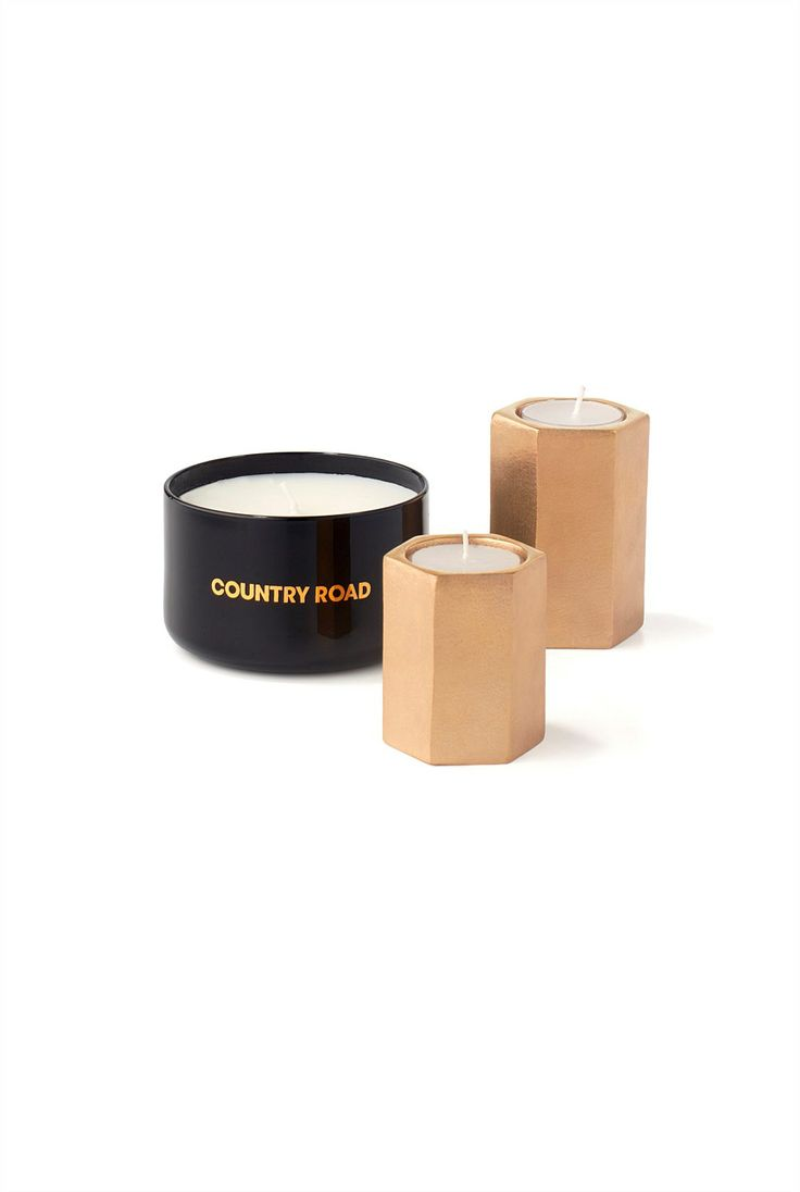 #Countryroad-Gift