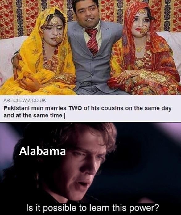 Daily Memes On Instagram Alabama Has Joined The Group Chat