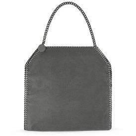 Women's STELLA McCARTNEY Tote - Bags - Shop on the Official Online Store