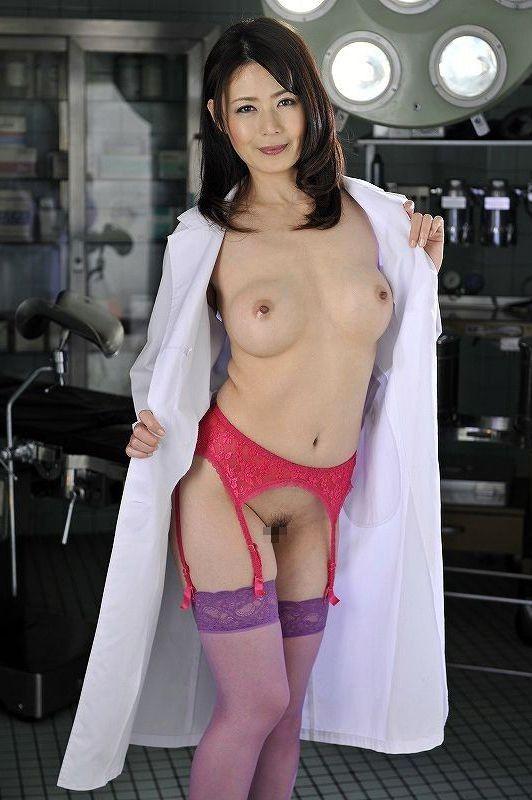 Eriko Miura 『 三浦 恵理子 』 -12- - No.008