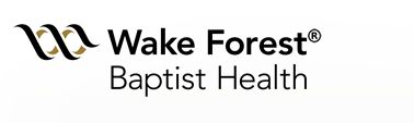 Wake Forest Baptist Medical Center. Great article not just of an inspiring Rec therapist but also for key attributes leading to a successful career in TR.