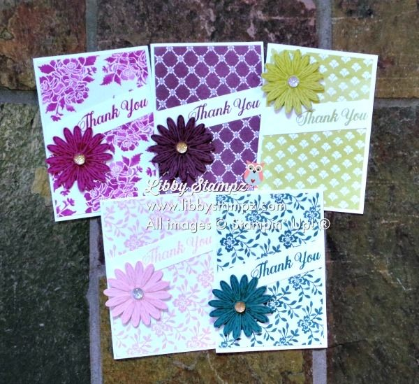 85 best New in colors 2017 - 2019 images on Pinterest Cards - fresh invitation card ulop