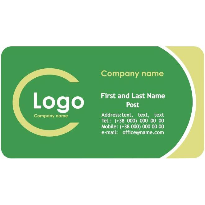 free vector Company Name & Logo business cards http://www.cgvector.com/free-vector-company-name-logo-business-cards/ #Abstract, #Address, #Advertise, #Art, #Artistic, #Azul, #Background, #Biznis, #Blank, #Briefpapier, #Bright, #Business, #BusinessCard, #BusinessCardDesign, #BusinessCardDesigns, #BusinessCardSet, #BusinessCardTemplate, #BusinessCardTemplates, #BusinessCards, #BusinessCardsDesign, #BusinessStyleTemplates, #Businesses, #Card, #CardDesign, #CardTemplate, #Cards