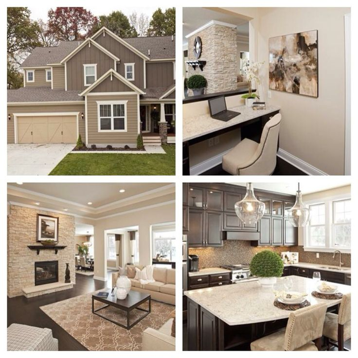 Midwest Luxury Lake Homes: 30 Best Pulte Communities Images On Pinterest