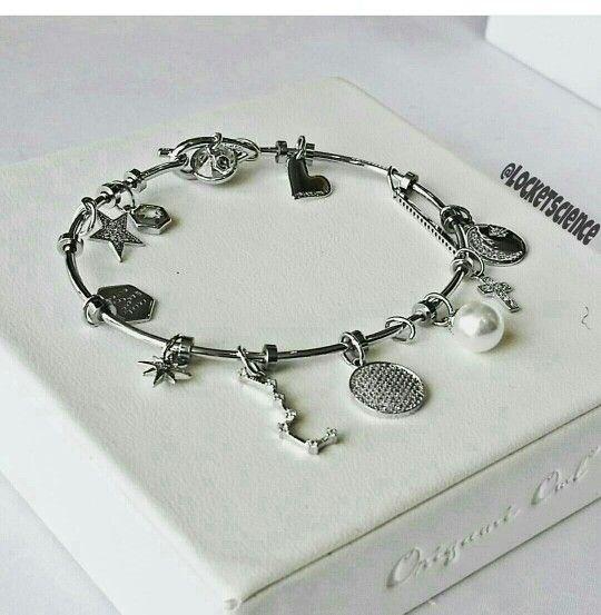 Like this origami owl Core bracelet www.elizabethm.origamiowl.com