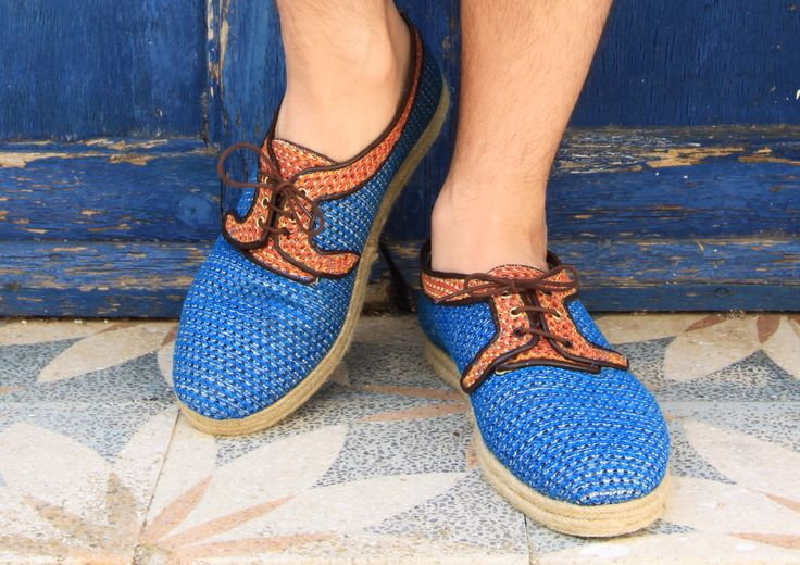 Man shoes by panashandmadeshoes summer shoes Handmade Greece