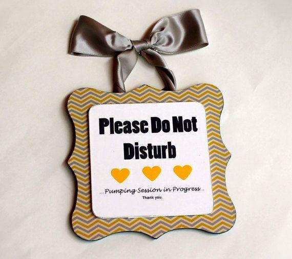 17 best SIGNS images on Pinterest Door hangers, Door signs and
