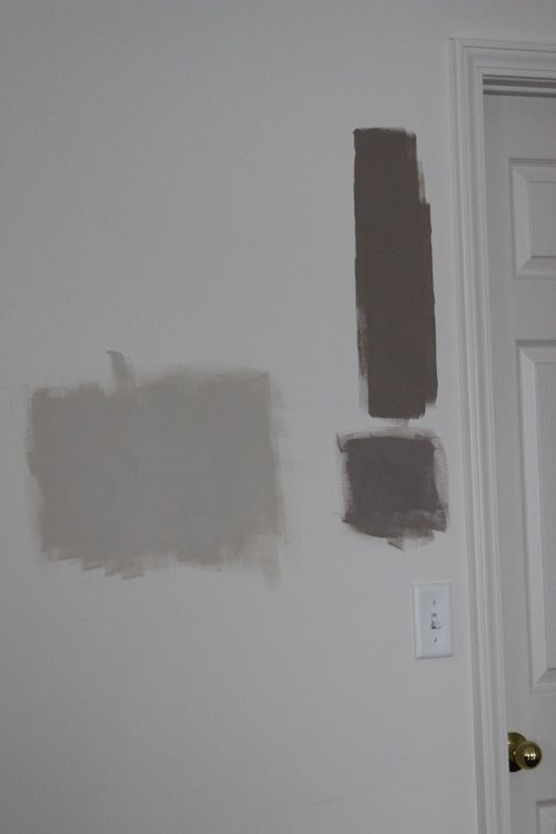 1000 images about color inspiration on pinterest paint for Waynesboro taupe benjamin moore