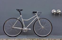 Bella Ciao Santo Subito bei finest-bikes in Starnberg bei München oder online kaufen // Fahrräder // Fahrrad-Teile // Fahrrad-Zubehör // Fahrradladen und Onlineshop