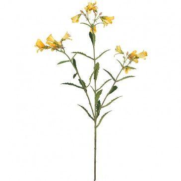 Les 25 meilleures idées de la catégorie Fleurs artificielles sia ...