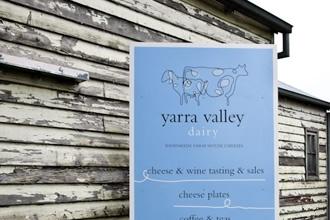 Best cheese in yarra valley in Victoria - Australia www.yarravalleywedding.com
