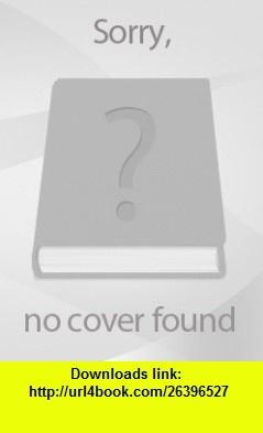 Tumbledown Dick (9780571030927) Howard Spring , ISBN-10: 0571030920  , ISBN-13: 978-0571030927 ,  , tutorials , pdf , ebook , torrent , downloads , rapidshare , filesonic , hotfile , megaupload , fileserve