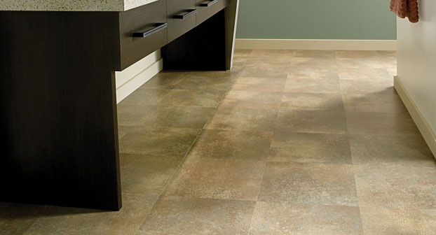 Mannington Metropolis Central Park Adura Vinyl Floor At252