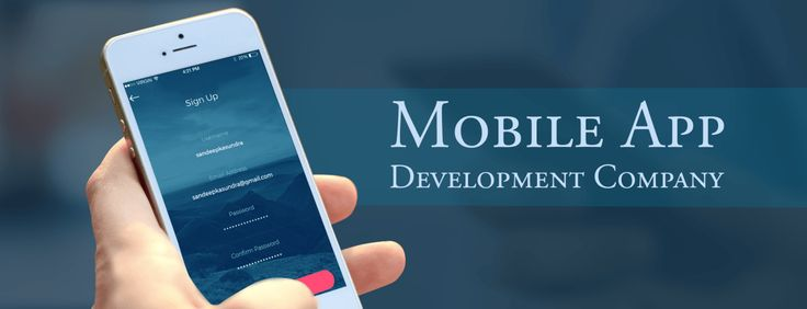 Best Mobile App Development Company India #mobile #app #development #services, #best #mobile #app #development #company, #mobile #app #developers, #top #mobile #app #developers, #top #mobile #app #development #companies http://south-sudan.remmont.com/best-mobile-app-development-company-india-mobile-app-development-services-best-mobile-app-development-company-mobile-app-developers-top-mobile-app-developers-top-mobile-app-dev/  # Mobile App Development | Top Mobile App Developers Avail world…