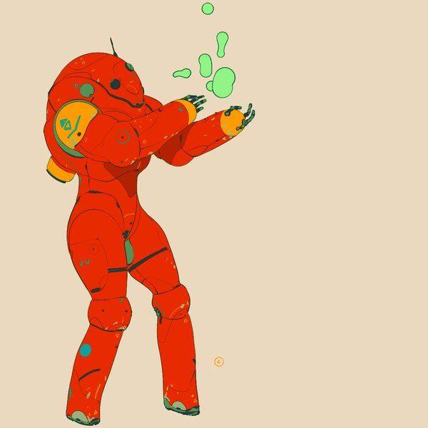 Character Design Artist Salary : Best calum alexander watt salaryman images on