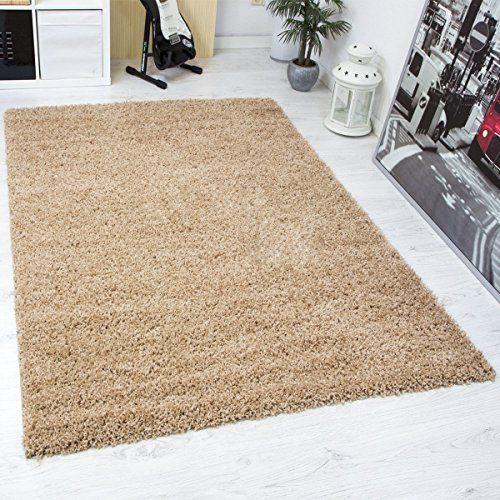 25+ best ideas about langflor teppich on pinterest | hochflor ...