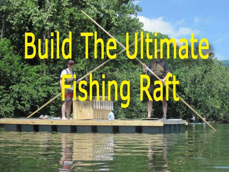 17 best images about fishing gear reviews on pinterest | carp, Reel Combo