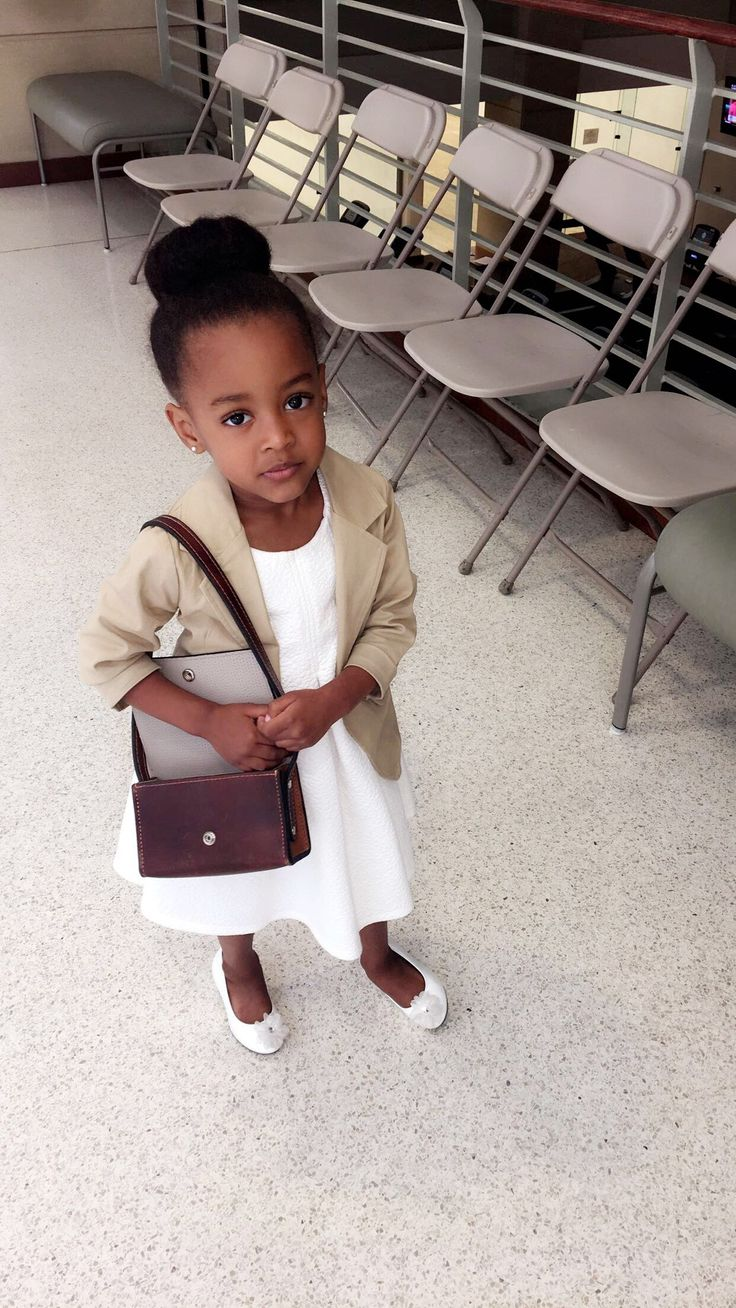 Toddler Photo #so gorgeous