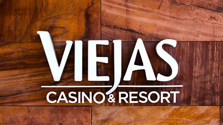 Viejas Casino & Resort | Welcome to San Diego's Newest AAA Four Diamond Casino & Resort