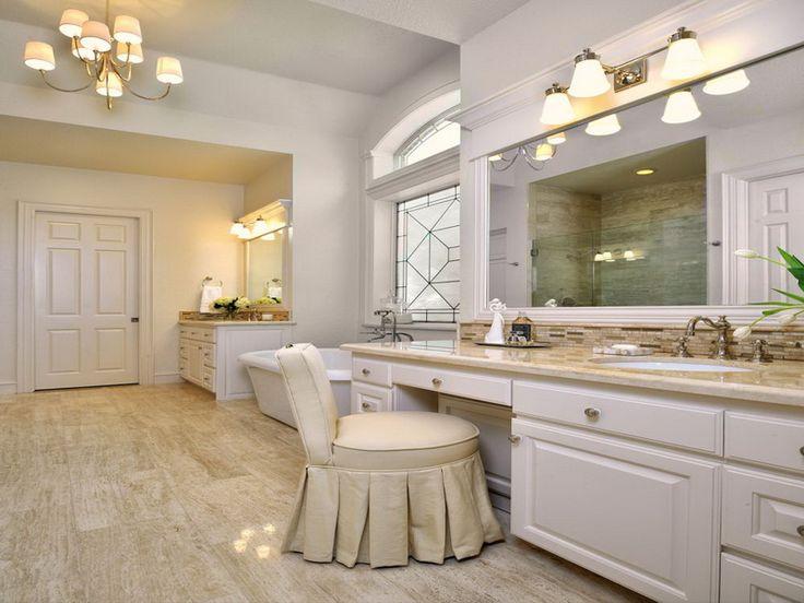 Best Sarah Richardson Bathroom Ideas On Pinterest Bathrooms