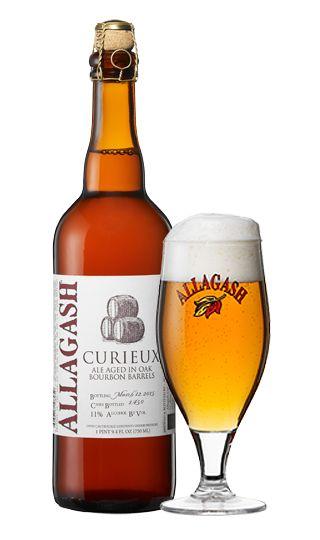 74 best beer images on pinterest craft beer home for Take craft beer back