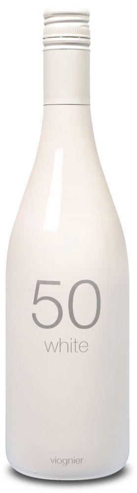 https://www.wijnvoordeel.nl/Restanten/94Wines-#50-Gracious::5237.html