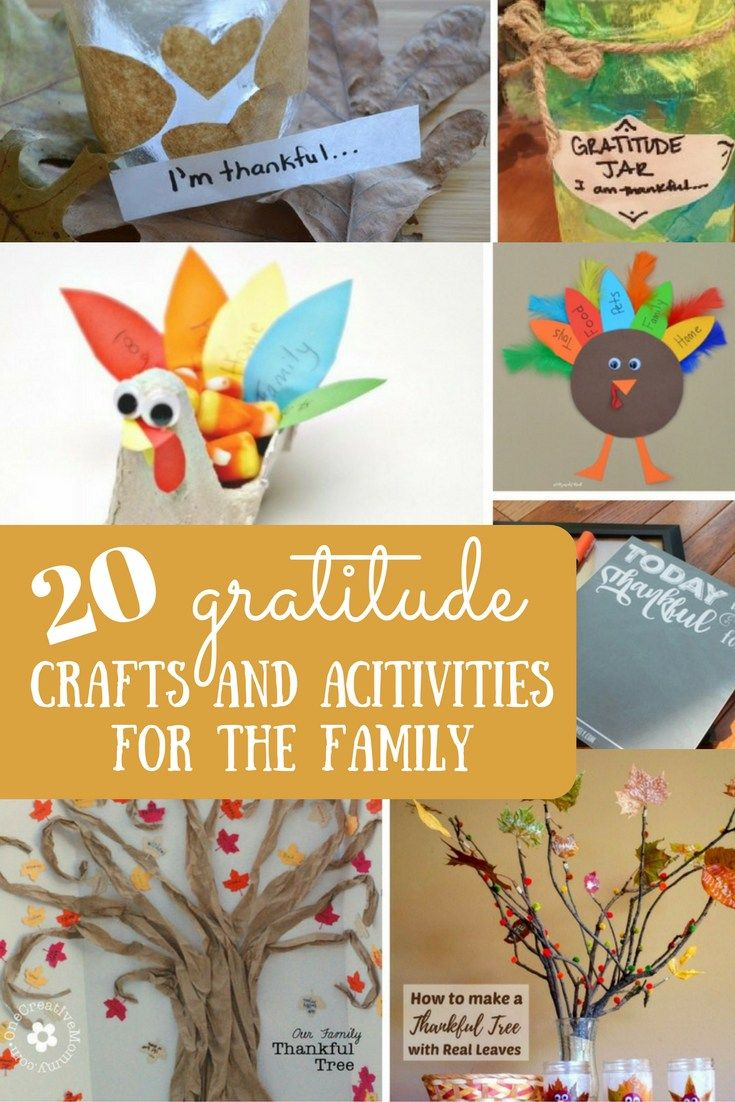 Thanksgiving Craft For Kids 720 Best Thanksgiving Activities For Kids Images On Pinterest