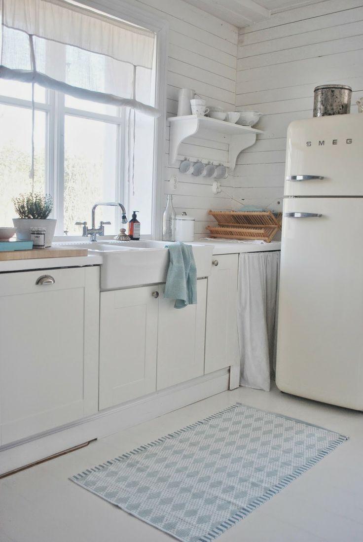 241 besten Küche Bilder auf Pinterest | Küchen ideen, Küche klein ...